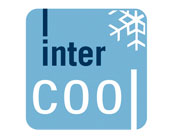 bild-klein_intercool